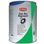 CRC Fast Dry Degreaser Industriereiniger