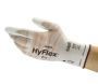 Ansell HyFlex® 11-812 Schutzhandschuh