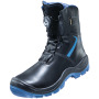 Atlas Winterstiefel GTX 985 XP Thermo BOA® S3 SRC