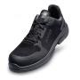 uvex 1 sport 6592 S3 SRC Weite 11 (Standard)