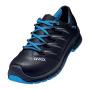 uvex 2 trend 6934 S3 SRC Weite 10/12