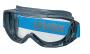 uvex megasonic 9320.265 Vollsichtbrille