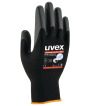 uvex phynomic airLite A ESD