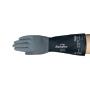 Ansell AlphaTec® 53-001, Chemieschutzhandschuh