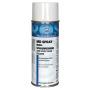 MD-Spray Multi Schaumreiniger