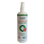ecodis sensitive Desinfektion Hygiene-Spray