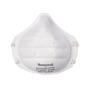 Honeywell Atemschutzmaske SuperOne 3205 FFP2D NR