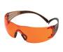 3M™ SecureFit™ Schutzbrille SF406