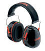 Uvex Gehörschutzkapsel K3
