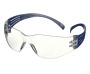 3M™ Schutzbrille SecureFit™ 100 Sport