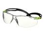 3M™ Schutzbrille SecureFit™ 500 Sport