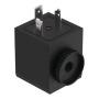 Festo Magnetspule VACF-A-A1-1 8030822