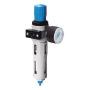 Festo Filter-Regelventil LFR-1-D-MAXI 159633