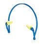 EAR Reflex RF01000 Gehörschutz