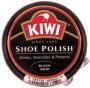 Kiwi Schuhcreme