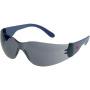 3M™ Schutzbrille 2721