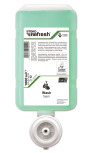 Stoko® Refresh Wash Foam (3-B)