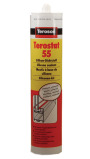 Teroson SI 55 (alte Bez. Terostat 55)