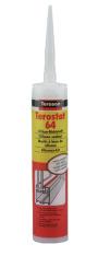 Teroson SI 64 TP (alte Bez. Terostat 64)