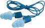 EAR Tracers 20 Gehörschutzstöpsel mit Band