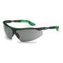 uvex Schweißerschutzbrille i-vo 9160.041