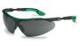 uvex Schweißerschutzbrille i-vo 9160.043