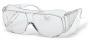 uvex Überbrille 9161