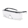 uvex Brille Super f OTG 9169.585