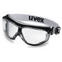 uvex carbonvision 9307