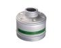 Dräger Gasfilter 900 K2