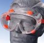 Vollsichtbrille 4304 AF
