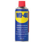 WD 40 Multifunktionsspray