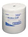 Wypall* L40 Wischtücher - 7454