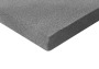 Zellgummiplatte CR/NBR UL94 - Konfigurator